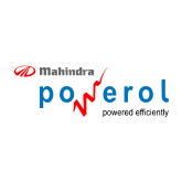 Mahindra Powerol Ltd.