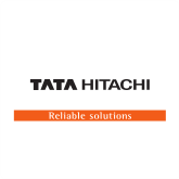 Tata Hitachi Construction Machinery Company Pvt. Ltd.